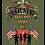 Thumbnail: Army Spouses Serve Too! - Both