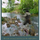 Thumbnail: Stand Firm Fly Fisherman