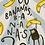 Thumbnail: Go Bananas!