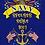Thumbnail: Navy Spouses Serve Too! - Male