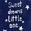 Thumbnail: Sweet Dreams - Night Sky