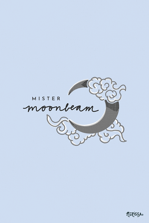 Mister Moonbeam