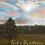 Thumbnail: Great Is Thy Faithfulness