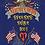 Thumbnail: Marine Corps Spouses Serve Too! - Both