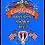 Thumbnail: Coast Guard Spouses Serve Too!