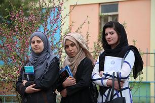 PHO_Girls_from the right_Sadaf_Yasamin_S