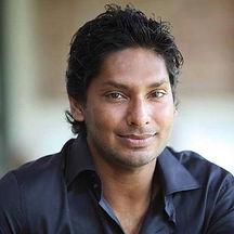 Kumar Sangakkara.jpg