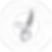 logo-registeredcharity-1.png