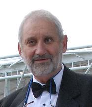 Mike-Coward-cropped.jpg