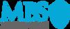 MBS-Insurance-Logo-RGB-1.png