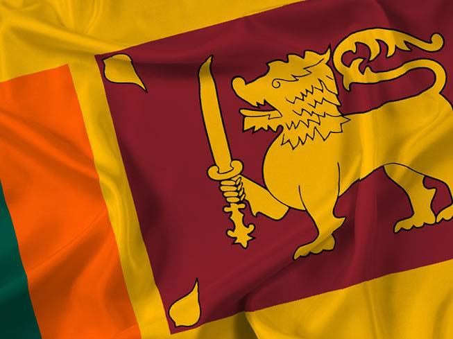 The LBW Trust stands with Sri Lanka