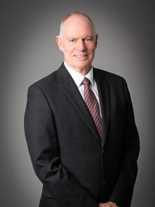 Greg Chappell MBE