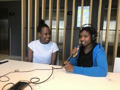 Radio interview 2019.HEIC