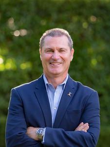Simon Taufel
