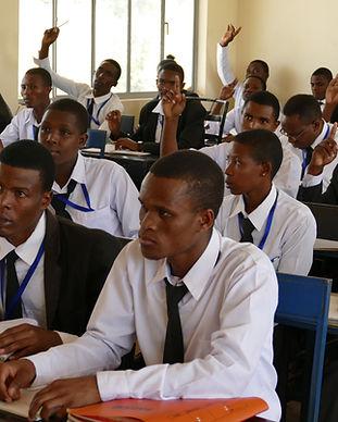 Tanzania - So They Can 13.JPG