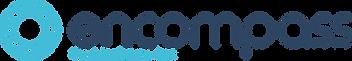 Encompass-logo-[tagline]_full-colour.png