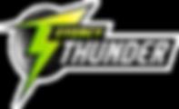 250px-Sydney_thunder.png