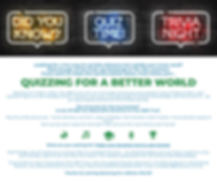 Copy of Quizzing for a Better World_soci
