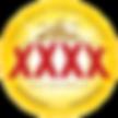 lion-logo-xxxx.png