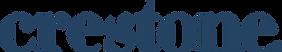 Crestone_master-logo_CMYK.png