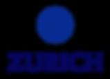 2000px-Zurich_Logo_new.svg.png