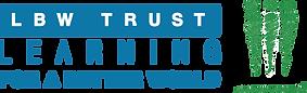 LBW Trust Logo no bgd.png