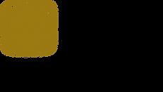 ABCBullion-CMYK-Black-APC.png