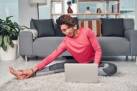 Laptop yoga.jpg
