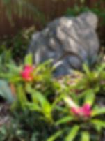 Viroga garden.jpg