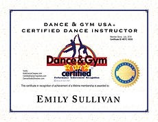 dance certificate.jpg