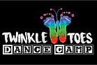 twinkle toes logo black bg.jpg