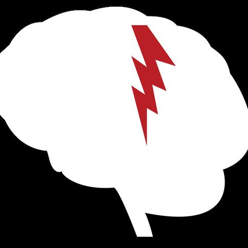 Epilepsy: A quiet inconvenience
