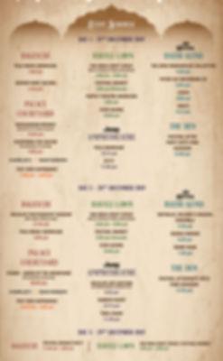 Website-Schedule-01.jpg