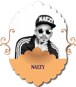 Naezy-01.png