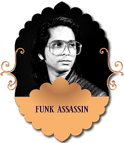 Funk-01.png