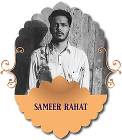 Sameer-01.png