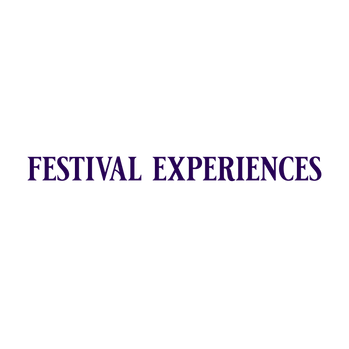 Festival Experiences-01.png
