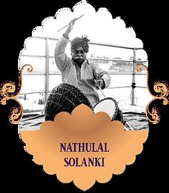 Nathulal-01.png