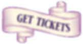 get_tickets-01.png