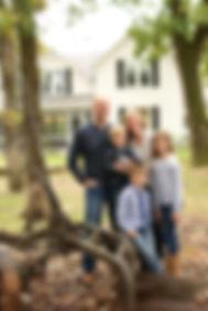 FamilyPhotoMarketing.JPG