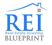 REI Blueprint Logos-01.jpg