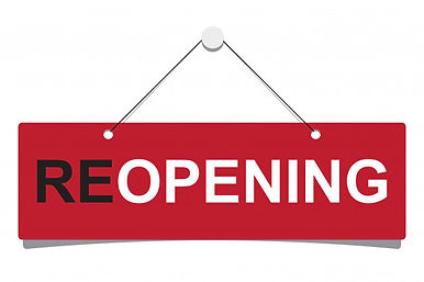 business-sign-that-says-re-opening_57312