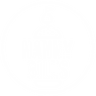 Nanny Bill's Round Logo white.png