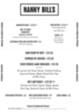 SUNDAY-menu-2.jpg