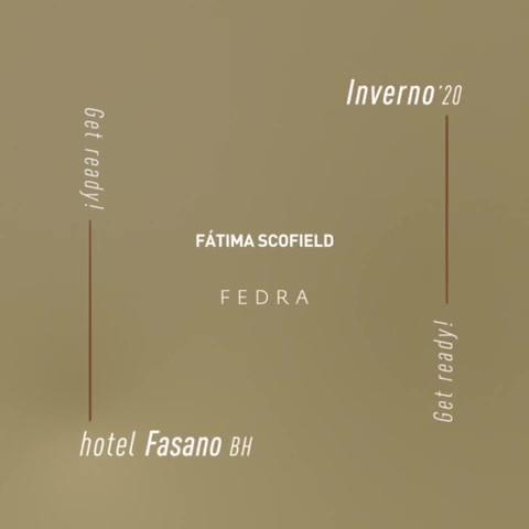 Fátima Scofield