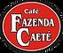 LOGO_CAFE_FAZENDA_CAETE__1_-removebg-pre