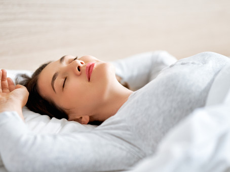 Crise do sono: dormindo cada vez menos, sociedade se expõe a riscos