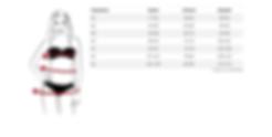 tabela de medidas_eliz_correta.png