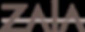 logo zaia.png