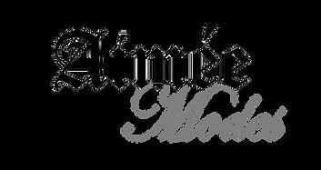 La_Maison_Aimée_Logo2.png